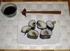 Maki_sushi1_2